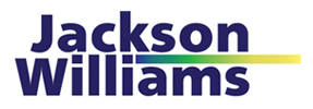 Jackson Williams
